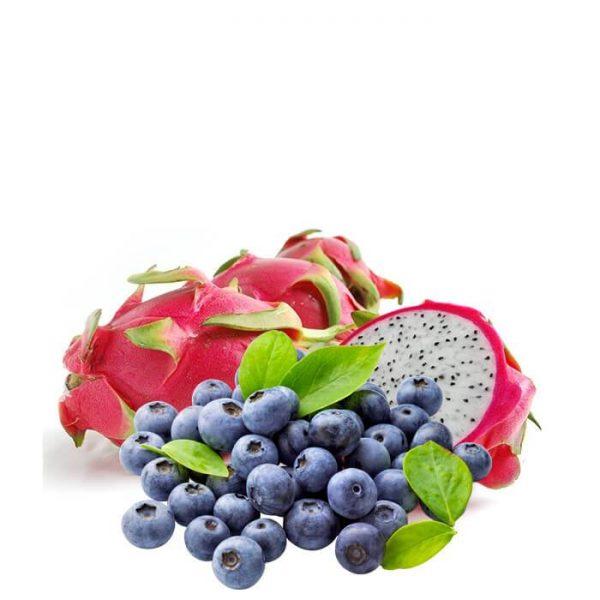 Blueberry_-_Dragonfruit_700x700