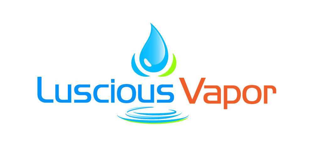Image result for luscious vapor
