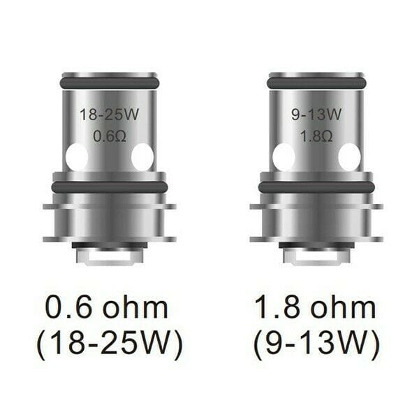 Vapefly-Nicolas-Replacement-Coils-5-Pieces